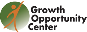 Growth Opportunity Center