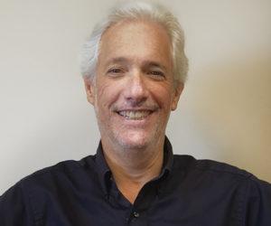 Bader PhD, Alan P.